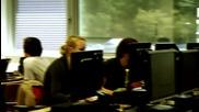 Международно обучение във Фонтис Айндховен