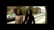 Ludacris - Southern Hospitality ft. Pharrell Hd