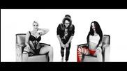 Разбивация! Жестоко гръцко! Arva & Taraxias - Loco 3some ft. Koba ( Оfficial Music Video Hq)