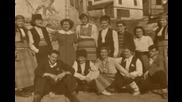 100 Каба Гайди. 1969 Г.