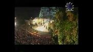 Пирин фолк - Анелия(рецитал) - By Planetcho
