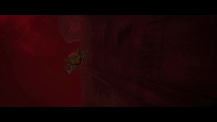 Star Wars The Clone Wars - Season 06 Episode 13 - Sacrifice