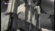 Властелинът на пръстените Завръщането на краля (2003) (бг субтитри) (част 5) Версия Б Tv Rip Бтв Син