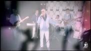 Boban Rajovic - Vojnik zabluda - ( Official Video 2013 )