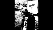 Dj Valio-instrumental 401