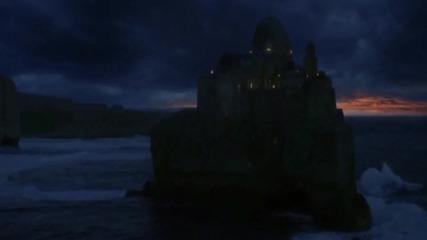 Слот - вампирская
