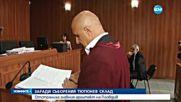 Съдът реши: Главният архитект на Пловдив е отстранен от поста си