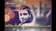 01.ervin (ac Te Zivinav Mo Zivoto 2o12) By Dj Otrovata Mixxx