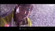 Промо - Rangeelay - Yaara Tu