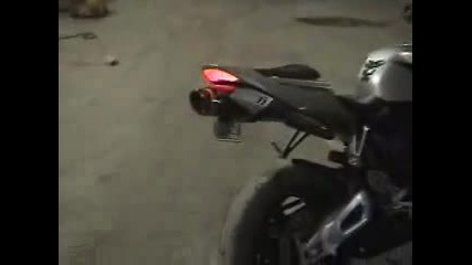honda cbr 1000rr two brothers exhaust