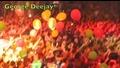 В разгара на купона - Best New Music 2o12 [ Summer House 2012 Electro Hits]