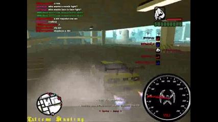 [wmd]realboy gta multiplayer