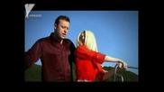 Екстра Нина и Бобан Здравкович - Поне за ден **hq**