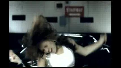 Miley Cyrus - Fly On The Wall - Официален Видеоклип