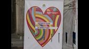 72 000 българи са  починали от сърдечни заболявания за година