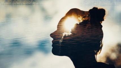 6 признака че имате шесто чувство