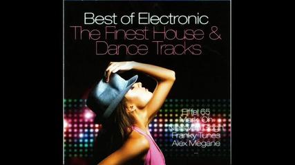 Ole Van Dansk - How I Wish (super House Track)
