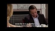 Gossip Girl s06e03 (bg subs) - Клюкарката сезон 6 епизод 3