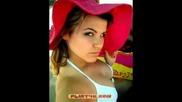 Nai gotinite momi4eta vav Flirt4e.com
