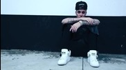 Премиера•» Khalil ft. Justin Bieber - Playtime (official Video) + Превод