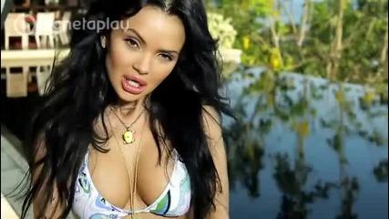 Мария - Давай, ти си ( Official video 2011)