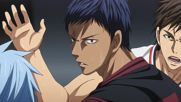 Kuroko no Basket 2 - 17 [bg subs][720p]