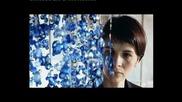 Zbigniew Preisner - Trois Couleurs Bleu