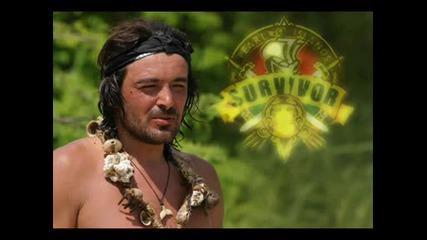 Survivor.wmv