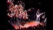 Helloween - Windmill Live Oslo 1993