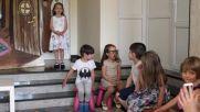 Празник на децата в детската градина_29_май_3 група 5-та част