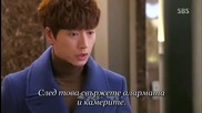 Man from the Stars E10 1/2 (bg Sub)