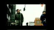 Oasis - D'you Know What I Mean