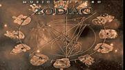 Music inspired by Zodiac - Capricorn
