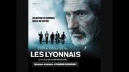 Les Lyonnnais Ost - Mil Besos