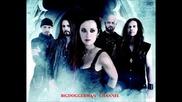 Xandria - Neverworld's End - (full Album) 2012 - Best Sound Quality Hd