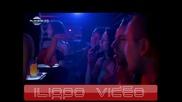 Мръсно и полека - Official video iliapo