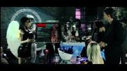 Dj Antoine Feat. Beatshakers - Ma Cherie ( превод )