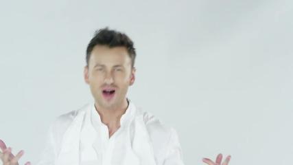 Besa - Amelia (feat. Mattyas) ( Official Music Video)