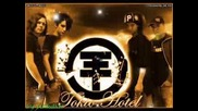 Tokio Hotel Are The Best!