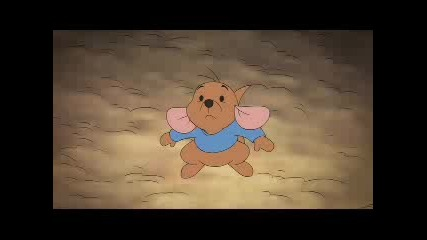 Rammstein - Ich Will Pooh Version