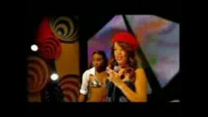 Rihanna Feat Jay - Z - Umbrella