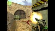 Подбрани Моменти От Counter Strike 1.6