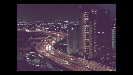 Reflekt - Need To Feel Loved ( Adam K & Soha Vocal Mix)