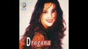 Dragana Mirkovic - Placi zemljo - 1995