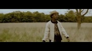 Knaan - Take A Minute ( High Quality ) 2010 + lyrics