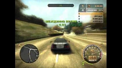 pocko0 B S R Sprint Hwy 2001 3.07.07 [mw]