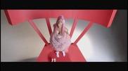« Текст » Nicki Minaj - Stupid Hoe ( official music video )