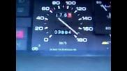 Lada Samara Turbo+nitro= +250kmh.avi