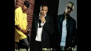 [n E W ! ] Nelly Feat. T.i. & Ll Cool J - Hold Up