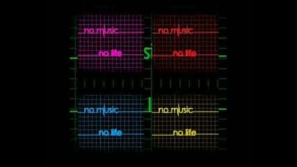 Тehno Music
